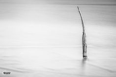 by Gert Perauer on My Photos, Minimalist, Minimalism