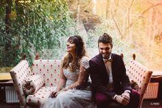 los-padrinos-fotografia-casamento-casamento-de-dia-destination-wedding-elopment-wedding-fotografia-de-viagem-huilo-huilo-chile-ensaio-de-lua-de-mel-soraia-abdo-roberto-carneiro_025 Casamento | Dois Maridos | Gravata | Padrinhos | Noivo | Noiva | Suspensorio | Gravata Borboleta