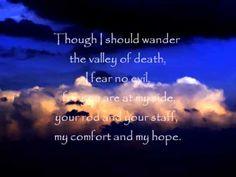 Shepherd Me O God - Marty Haugen (cover) Psalm 23 - YouTube