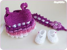 purple ballerina | Flickr - Photo Sharing!