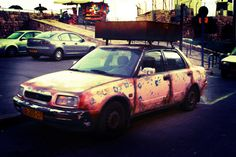 Cars  https://www.facebook.com/pages/Audrey-Daisy-Photography/249256428446575?ref_type=bookmark