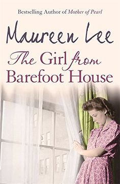 The Girl From Barefoot House by Maureen Lee http://www.amazon.co.uk/dp/0752837141/ref=cm_sw_r_pi_dp_tkeIwb16292C1
