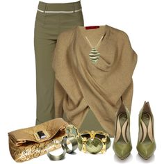 """Untitled #856"" by mshyde77 on Polyvore"