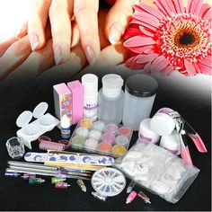 Beauty & Health New Fashion Free Shipping Nails Art & Tools 1 Pcs Heart Shape Drawing Painting Tool Nail Art White Polish Palette Dish Dappen Dish Colour Display Extremely Efficient In Preserving Heat