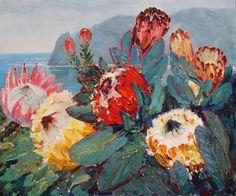 Alan Wolton portfolio 58