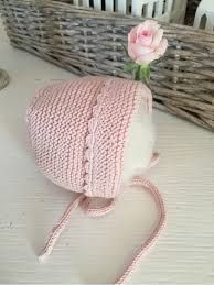 Bilderesultat for klompelompe lue Crochet Hats, Knitting Hats