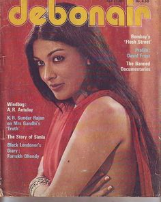Beautiful Bollywood Actress, Most Beautiful Indian Actress, Indian Actress Hot Pics, Indian Actresses, Desi Girl Image, Indian Girl Bikini, Bollywood Bikini, Cute Young Girl, Vintage Bollywood