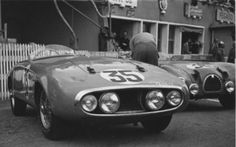 Sports Car Racing, Road Racing, Sport Cars, Race Cars, Motor Sport, Auto Racing, My Dream Car, Dream Cars, Vintage Race Car