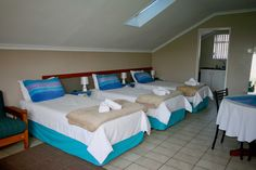 View Clouds Guest House and all our other Accommodation listings in Cape Town. Surprise Visit, Evening Meals, Free Wifi, Credit Cards, Cape Town, Bed And Breakfast, Home Buying, Catering, Conference Room