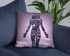 Electronics Clothing & Home Living by HelsinkiFashionVibes on Etsy Pillow Inspiration, Home And Living, Etsy Seller, Cushions, Inspirational, Throw Pillows, Electronics, Creative, Unique
