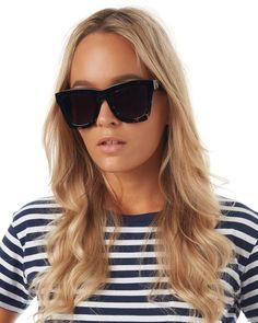a402c6fab764 Db Sunglasses. Valley SunglassesSunglasses OnlineMens SunglassesSurf FashionSurf  ...