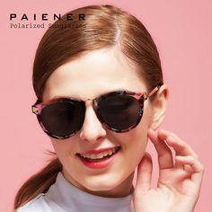 >> Click to Buy << Brand design Women Sunglasses Polarized UV Vintage Arrow Female Sun Glasses Oculos De Sol Feminino Gafas De Sol with accessories #Affiliate