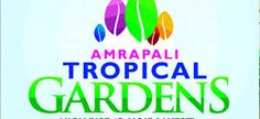Amrapali Tropical Garden is a superlative township located at Noida developed by Amrapali group offering 2/3/4 BHK apartments within your budget.