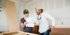 """Joanna Gaines' new HGTV show """"Behind the Design"""" is moving to a new night. Here's when you can catch new episodes of the """"Fixer Upper"""" spinoff also starring Chip Gaines. Jo Gaines, Chip Gaines, Magnolia Joanna Gaines, Chip And Joanna Gaines, Fixer Upper Tv Show, Gaines Fixer Upper, Advent House, Hgtv Shows, Fixer Upper Decor"""