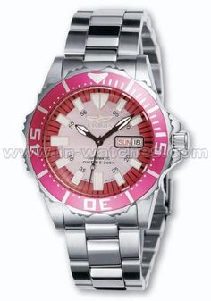 8 Best Watches images in 2019 | Watches, Watches for men
