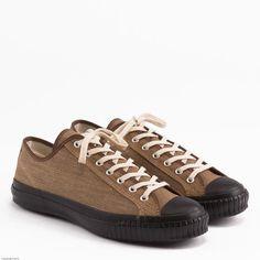 8f8f3a1faa1d6 John Lofgren Champion Sneakers - Kakishibu Champion Sneakers