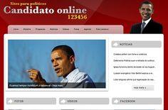 Plataformas Políticos Online  aproveite a grande procura online de informações sobre política e notícias online com rapidez e segurança que nós da Coyote Host proporciona a você.