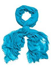 Designer Clothes, Shoes & Bags for Women Lightweight Scarf, Guess By Marciano, Guess Jeans, Sexy Dresses, Design, Women, Fashion, Moda, Fashion Styles