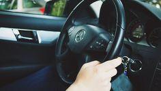 GM Driver Assistance Technologies