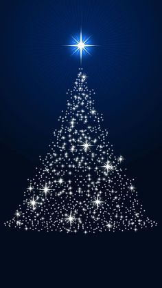 #Christmas Wallpaper For Iphone