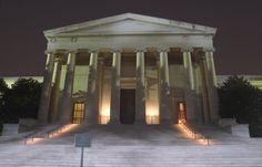National Gallery of Art (Washington, DC)