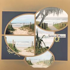 Get inspired by the latest layouts from the Evasion stencil by AZZA Scrapbooking and our consultants. Beach Scrapbook Layouts, Vacation Scrapbook, Scrapbook Layout Sketches, Scrapbook Templates, Wedding Scrapbook, Scrapbook Designs, Scrapbooking Layouts, Scrapbook Cards, Heritage Scrapbook Pages