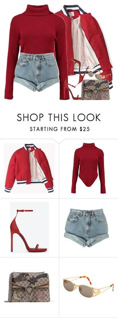 """""""Chasing Dreams // Top Set // 