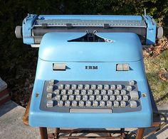 #16 - IBM Model B