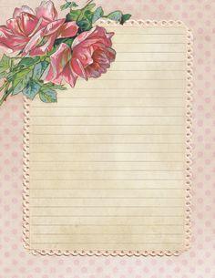 """""""Um jardim de rosas é um pedaço do céu perfumado. """"   ~ Matthew AR Bassity ~"""
