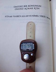 Islam Muslim, Allah Islam, Jumma Mubarak Quotes, Motivation Wall, Funny Comments, Boyfriend Gifts, Islamic Quotes, Quran, Book Quotes