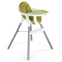 Best High Chairs   Parenting   https://www.rforrabbit.com/blogs/news