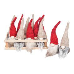 Christmas Gnome, Plaid Christmas, Christmas Projects, Homemade Christmas Wreaths, Pink Christmas Decorations, Holiday Decor, Gnome Ornaments, Christmas Ornaments, Craft Gifts