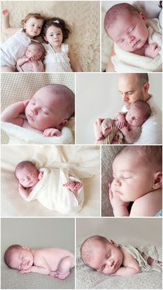 Baby Jonah, natural newborn photos Rachael McBee Newborns