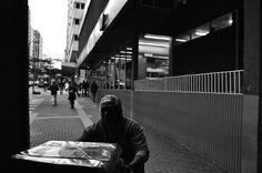 Funcionários de 110 agências do banco Itaú de Curitiba e Região Metropolitana fizeram o repasse de 400 cobertores ao IPCC nesta semana.  Neste ano, os colaboradores se organizaram e compraram os cobertores. Essa mobilização ainda vai resultar em outra contrapartida do banco, que irá dobrar o número de cobertores comprados e repassará ao Instituto em breve.  Obrigado, pessoal!   Para saber como você também pode ajudar o IPCC, acesse: www.ipcc.org.br