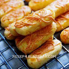 ... /2013/06/resep-kastengel-spesial-lebaran.html Resep Masakan Indonesia