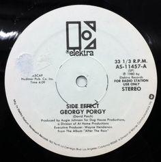 Funk-Disco-Soul-Groove-Rap: Rare Soul Disco 12
