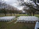 Wedding Gallery | Roberts Circa 1876 Restaurant - Hunter Valley Restaurant, Functions, and Weddings House Address, Outdoor Tables, Outdoor Decor, California Usa, Wedding Gallery, Outdoor Furniture Sets, Restaurant, Weddings, Bodas