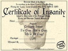 Certificate_of_Insanity_Wallpaper_7mho3.jpg 1,024×768 pixels
