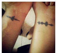 Voice tat