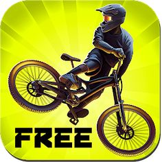 Mountain Bike Xtreme – Apps no Google Play