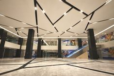 Retail-Building-Design-Singapore-Adelto-06