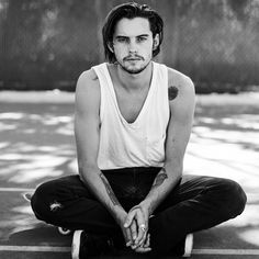 "1,297 Likes, 1 Comments - DYLAN RIEDER (@streetking.dylanrieder) on Instagram: ""May 2014  For @soitgoesmag issue.3 #dylanrieder #trueblue #fuckforever #smile #inspiration #skate…"""