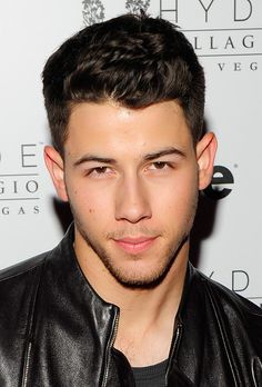 PhotoFollow us on our other pages ..... Twitter: @iwantnick_jonas Tumblr: iwantnickjonas.tumblr.com nick jonas nick jonas jonas brothers follow follow4follow http://ift.tt/1PqDsl3