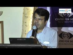 Detect Eye Cancer (Retinablastoma) using Smartphone App - Dr.Santosh G Honavar - WATCH VIDEO HERE -> http://bestcancer.solutions/detect-eye-cancer-retinablastoma-using-smartphone-app-dr-santosh-g-honavar    *** detect cancer with a new smartphone app ***   Detect Eye Cancer (Retinablastoma) using Smartphone App – Dr.Santosh G Honavar ► ► Watch More Business Videos at Indias Leading online business channel ► Like us on Facebook: ► Watch More Videos on ► Subscr