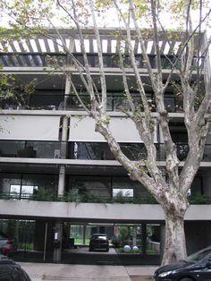 Sistemas de Prenova en el Edificio de Viviendas Vilela 1952, Buenos Aires > http://arqa.com/empresarial/noticias-empresariales/sistemas-de-prenova-en-el-edificio-de-viviendas-vilela-buenos-aires.html