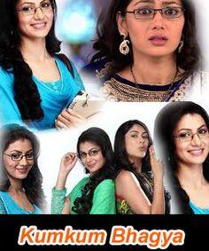 Watch Online Pakistani, Indian, Turkish TV dramas Online in HD online on http://myipedia-live.blogspot.com/