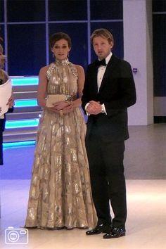 Prins Floris en Prinses Aimée