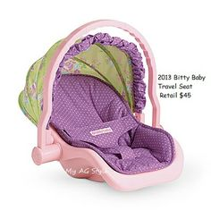 1000 Images About Bitty Baby Furniture Amp Accessories By