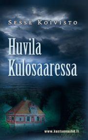 lataa / download HUVILA KULOSAARESSA epub mobi fb2 pdf – E-kirjasto