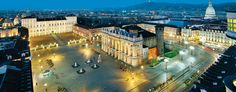 #Torino #Turin